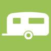 Icon-Caravan