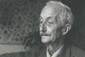 Pierre GUYOT - Créateur du Camping les Chênes
